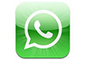 Rumor has Google close to buying WhatsApp for $1B | New Media Technology | Scoop.it