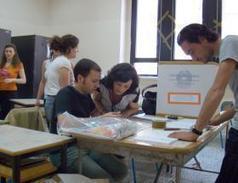 In Calabria Berlusconi conquista Senato e Camera Ma il M5S è il partito più votato per Montecitorio | Elezioni in Calabria | Scoop.it