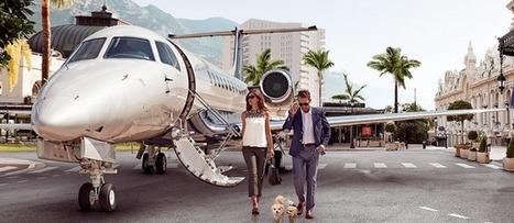 Private jet #startup Victor jumps the pond with $8 million | ALBERTO CORRERA - QUADRI E DIRIGENTI TURISMO IN ITALIA | Scoop.it
