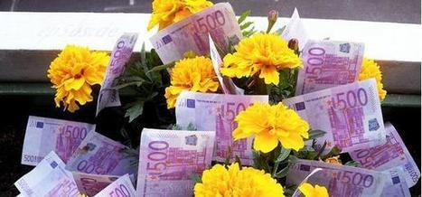 Comment assurer ses biens dans une économie du partage ? | Libertés Numériques | Scoop.it