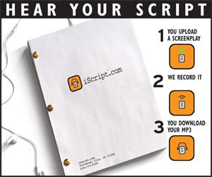 SimplyScripts - Movie Scripts and Screenplays | yeonheelee | Scoop.it