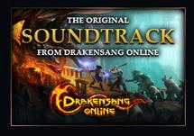 Drakensang Online: MMORPG di casa Bigpoint | Games | Scoop.it