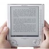 Lecteurs ebook : petite histoire de la lecture sur encre électronique | Les médiathèques du XXI è siècle | Scoop.it