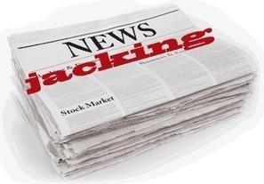 SEO Le Newsjacking pour améliorer votre référencement tricher buzzer ...!!! | Newsjacking | Scoop.it