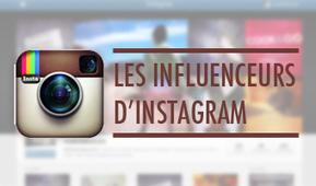 Les influenceurs Instagram | Community Manageme... | Web Marketing | Scoop.it