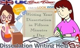 Is Writing A Dissertation Really A Complex Task | Online Assignment Help | Scoop.it