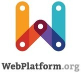 WebPlatform.org — Your Web, documented | Qualité web & testing | Scoop.it