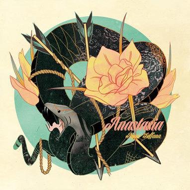 Anastasia, Aqua Toffana | Chronique par Musisphere.com | #13 Music management | Scoop.it