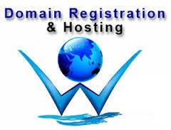 Cheap Domain Registrtion India | software | Scoop.it
