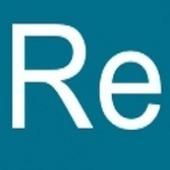 ReLIRE : Recours pour Excès de Pouvoir, Filippetti et Ayrault à la barre | La base ReLIRE de la BNF | Scoop.it