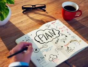 The Innovative Organisation: Learning From Design Firms - INSEAD Knowledge (blog) | Business Development | Scoop.it