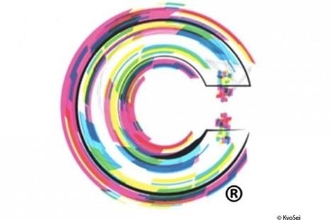 Le « Modèle C » offre aux employés une multitude d'employeurs | Outils & Espaces de travail collaboratifs | Scoop.it