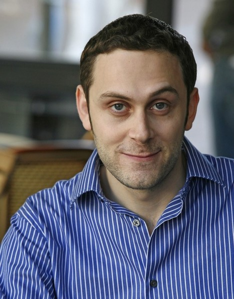 Jacob Shwirtz to lead social TV efforts as Chief Social Media Officer for Endemol Beyond USA | Social TV & Second Screen Information Repository | Scoop.it