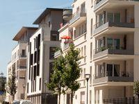 Nouvelle taxe pour la construction - Info immobilière, le blog - Toute l'actualité de l'immobilier en France   habitat écologique et auto construction 30   Scoop.it