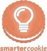 SmarterCookie Webinar Panel: Coaching Teachers with Instructional Video | Coaching Central | Scoop.it