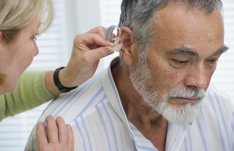 Des appareils auditifs désormais disponibles en pharmacie | le médicament et la pharmacie | Scoop.it
