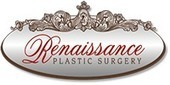 Last Days of Special Offers by Renaissance Plastic Surgery for September Month | Renaissance Plastic Surgery | Scoop.it