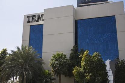 IBM Watson Health Tackles Diabetes - InformationWeek | Diabetes - Making Better Choices | Scoop.it