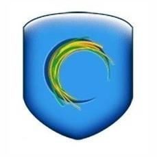 هوت سبوت شيلد - تحميل هوت سبوت شيلد 2013 - Download Hotspot Shield - صورة وقصة وحكاية | ggoomm | Scoop.it