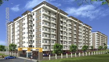 1 BHK Apartments KR Puram Krishnarajapuram, 1 BHK Flats KR Puram Krishnarajapuram, 1 BHK Apartments in KR Puram Krishnarajapuram, 1 BHK Flats for Sale KR Puram Krishnarajapuram | Property in Bangalore | Scoop.it