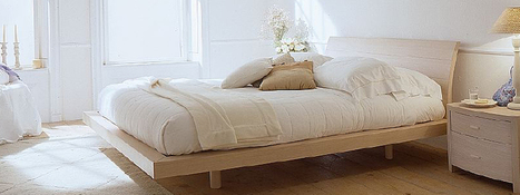 10 Hot Interior Design Trends for 2013 - Make your ideas Art | Tendance Design | Scoop.it