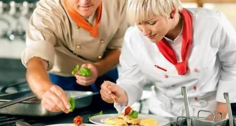 Le monoproduit, effet de mode ou vraie tendance de fond ? | Les Echos.fr | Actu Boulangerie Patisserie Restauration Traiteur | Scoop.it