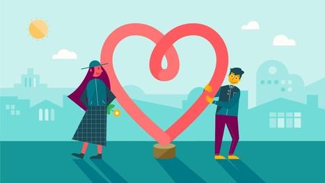 #Airbnb announces Australia's most popular areas for #Valentines Day | ALBERTO CORRERA - QUADRI E DIRIGENTI TURISMO IN ITALIA | Scoop.it
