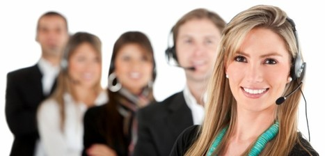 Outsourcing Benefits Organizations on Several Fronts | Call Center services | Scoop.it