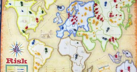 Délimiter le Moyen-Orient - Géoconfluences | Croquis et Schémas pour la Première et la Terminale | Scoop.it