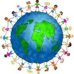 LA VUELTA AL MUNDO EN ... Webquest sobre juegos tradicionales y paises del mundo | paulobo | Scoop.it