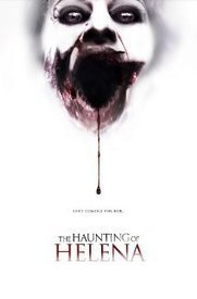 Watch The Haunting of Helena : Agia Streaming Movie HD | Agia Streaming Movie HD | Scoop.it