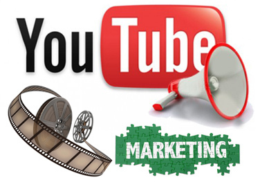 Gain More Customers Using YouTube   Web Development Company - Techie Group Inc.   Scoop.it