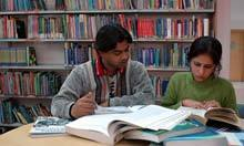 The British Council: friend or foe? | A noobs guide to tefl | Scoop.it