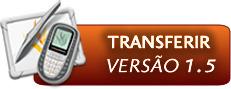 ActivInspire 1.5: Actualizações do Software :  Promethean Planet Portugal | ActivInspire da Promethean | Scoop.it
