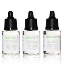 Vapor Zone Pro Review - We Tried It Out And Give You All The Details | Ecig | Scoop.it