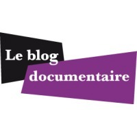 Le blog documentaire | webdocumentaire | Scoop.it
