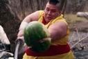 On a retrouvé le vrai Fruit Ninja | Trollface , meme et humour 2.0 | Scoop.it