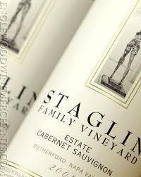 Wine tasting at Flavor Napa Valley | Vitabella Wine Daily Gossip | Scoop.it