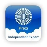 Prezi en bewegingen. | Prezi[t] | PREZI en MOOVLY Nederland | Scoop.it