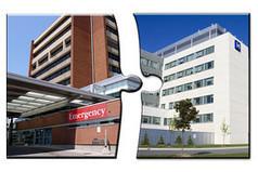 U.S. scores low on health-insurance literacy | Healthcare Now | Scoop.it