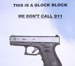 Grandma organizes 'Glock Block' to shoot neighborhood criminals - Daily Caller | Canada Crimnal Records | Scoop.it