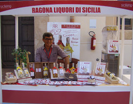 Italie2go: De Grappa van Ragona | Good Things From Italy - Le Cose Buone d'Italia | Scoop.it