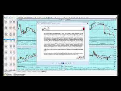 Analisi settimanale mercato delle valute 18-07-2013   Valute   Scoop.it