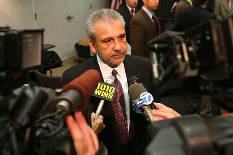 A Prosecutor, a Wrongful Conviction and a Question of Justice | Upsetment | Scoop.it