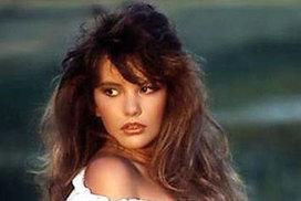 Playboy model Brandi Brandt awaits extradition to Australia - Sydney Morning Herald   Gender Inequality Australia   Scoop.it
