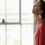 Breakup Survival Guide: How To Get Over Your Ex | Madame Noire ... | how to get over a break up | Scoop.it