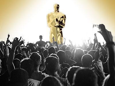 10 Oscar-Nominated LGBT Roles | Gay News | Scoop.it