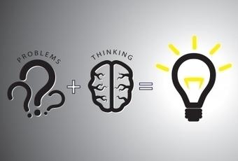 Being a Digital Native Isn't Enough | Scientific American Blog Network | Education Greece | Scoop.it