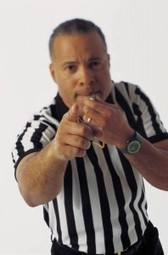 Dealing with Officials in Youth Sports | Sports Ethics:  Hinton, G. | Scoop.it