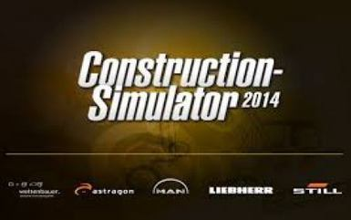 Construction Simulator 2014 Apk Mod Plus Data | t4tag.com | Scoop.it